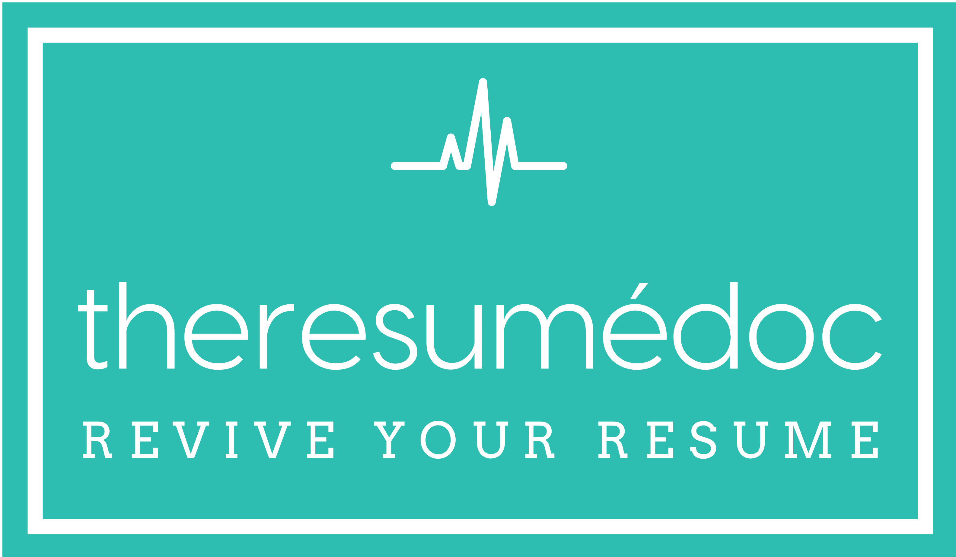 The ResumeDoc